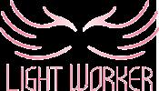 起業・サロンのトータルサポート 株式会社ライトワーカー