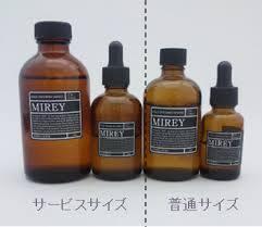 MIREY_1